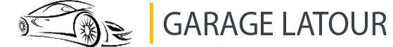 garage latour